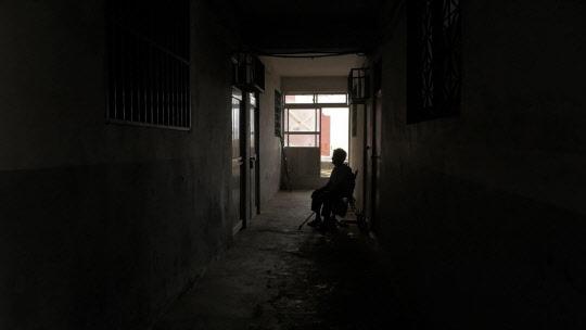 초고령화시대 늘어나는 지방도시 `빈집`